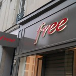 free_angers-229