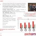 plaquette2_page2_bas2-952