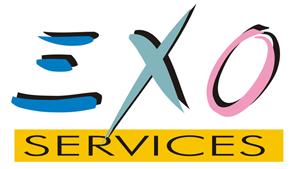Logo Exoservices