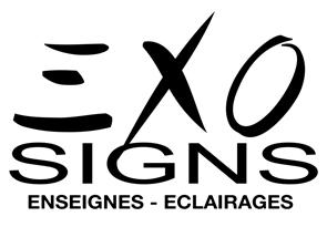 Logos_ExoSigns_NB