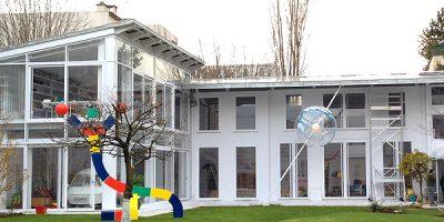 courreges_globe_jardin-907
