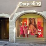 darjeeling_annecy_ext_01-445