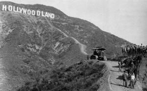history-hollywood-sign-1