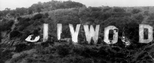 hollywood-sign-1978-600x246