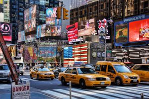 new-york-city-time-square-free-images2-1560x1035