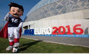 euro2016wallpaper
