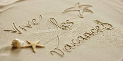 Vacances_Exo Signs