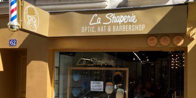 La Shaperie_barbier