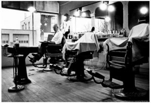 barber-shop-archival-photo-poster