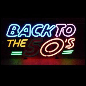 neon-back-1