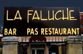 neon-bar-pas-restaurant-02