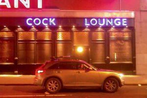 neon-cock