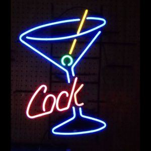 neon-cock-tails-02