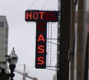 neon-hot-ass