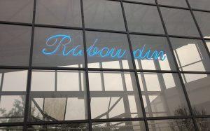 neon-radin-01