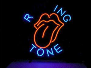 neon-ring-tone-02