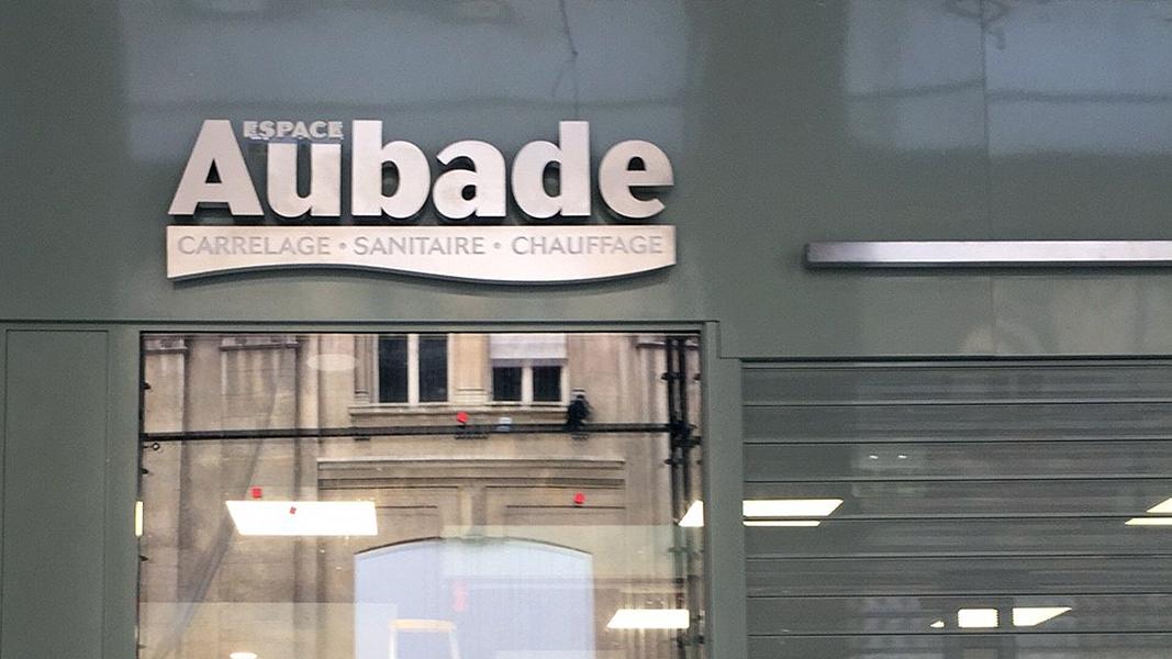 ESPACE-AUBADE_Paris