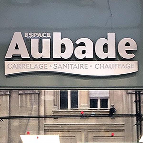 ESPACE-AUBADE_Vignette-GD