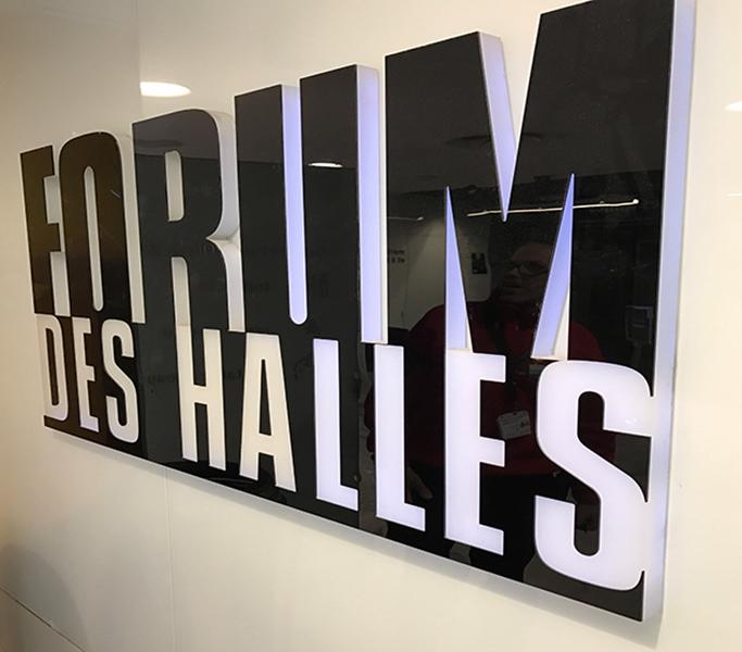 FORUM-DES-HALLES_Signaletique-03