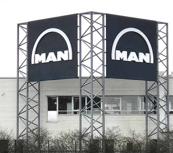 MAN_Totem_Vue-de-face