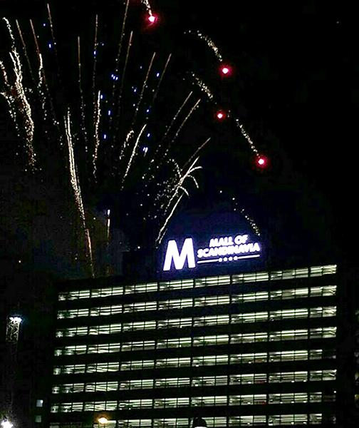 MOS_Fireworks