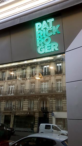 PROGER_Logo-lumineux-Paris-Rennes