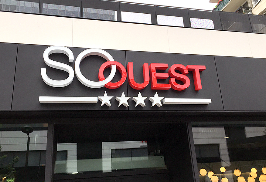 SOOUEST-Lettres-lumineuses-LED
