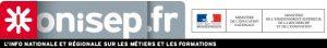 onisep_logo