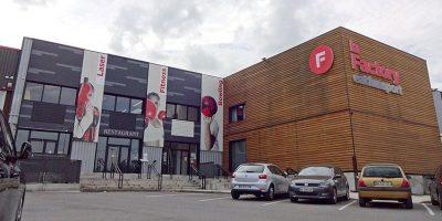 Factory_Une