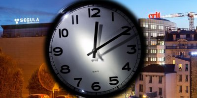 Horloge 01