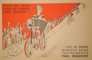 Pub Paul Beuscher