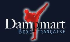 Dampmart Boxe Francaise
