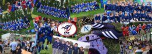Ecole de Rugby RCN