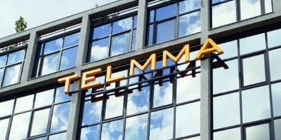 Enseigne Telmma_Une