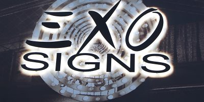 Exo_Signs_2019