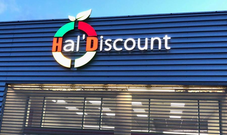 Hal-Discount-Vue-nuit