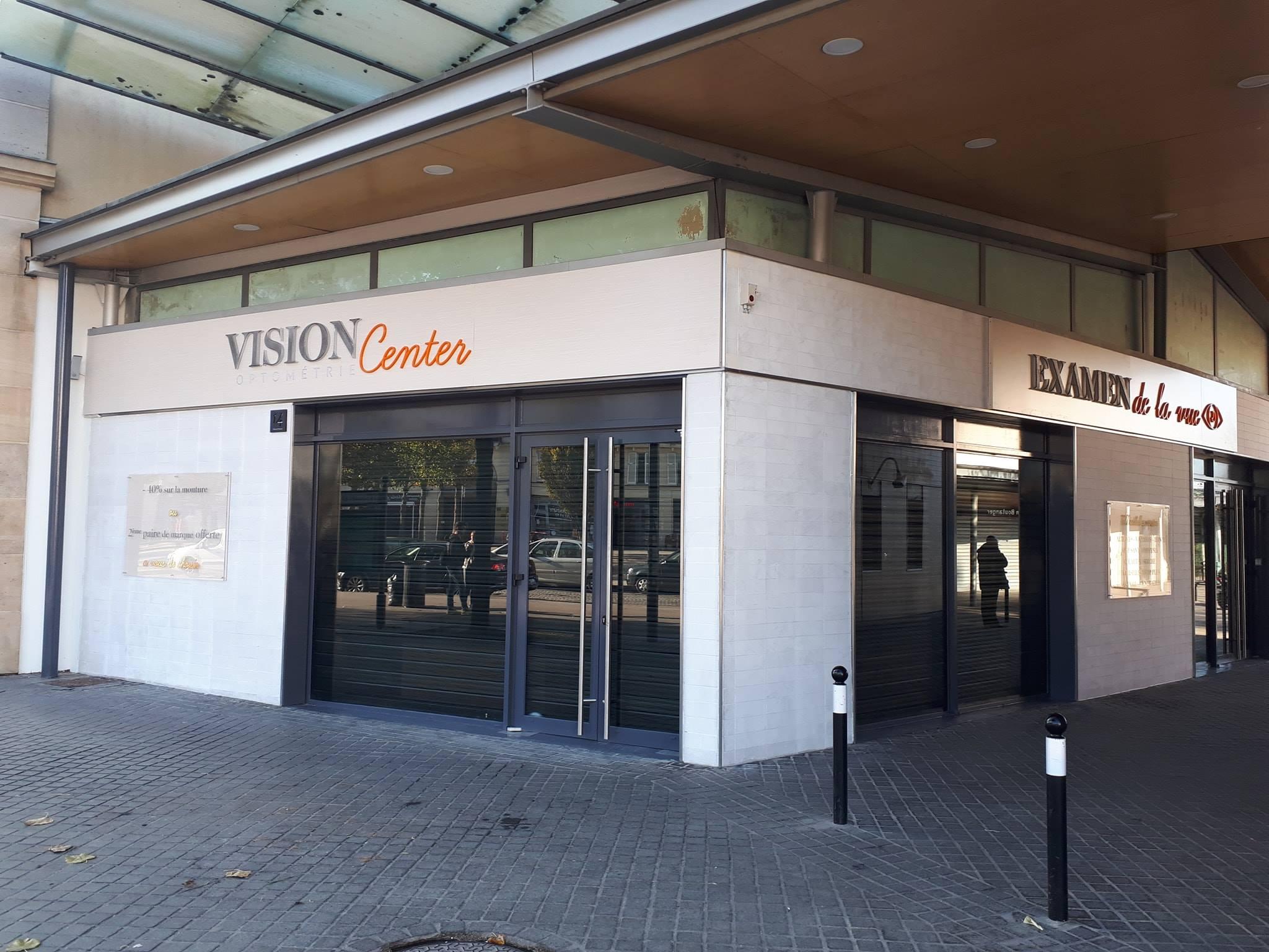 Vision-CENTER-JOUR