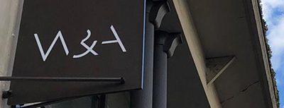 Exo Signs_Wilmotte et Associés_Banner2