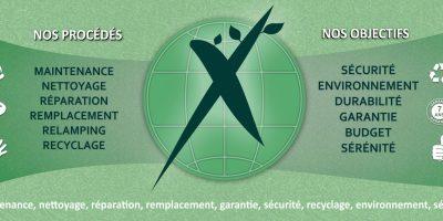 Exo Signs_Maintenance enseignes